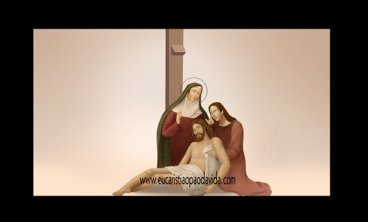 via-sacra-decima-terceira-estacao-jesus-e-descido-da-cruz