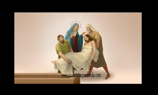 via-sacra-decima-quarta-estacao-jesus-e-sepultado