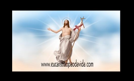 via-sacra-decima-quinta-estacao-jesus-ressuscita-dos-mortos