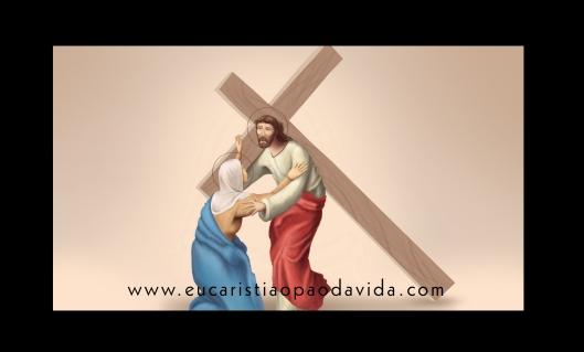 via-sacra-quarta-estacao-jesus-se-encontra-com-sua-mae