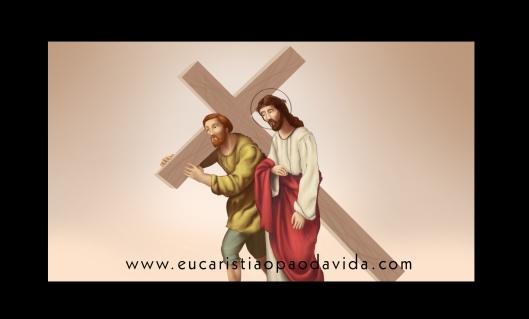 via-sacra-quinta-estacao-simao-ajuda-jesus-a-carregar-a-cruz
