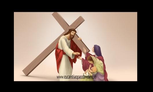 via-sacra-oitava-estacao-jesus-consola-as-mulheres-de-jerusalem