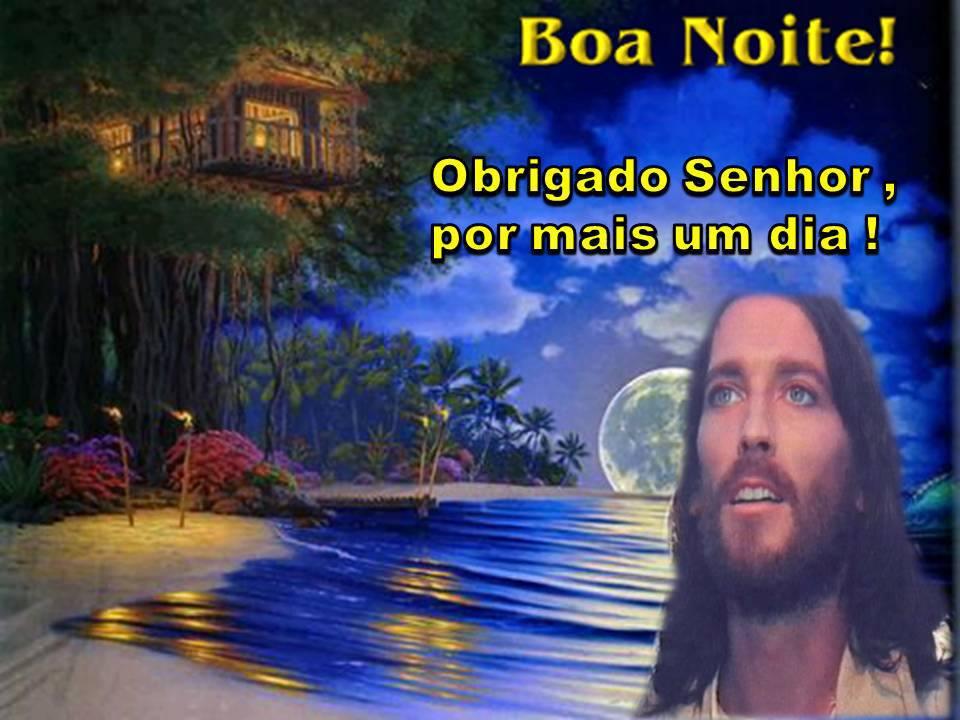 Eucaristia Boa Noite Jesus Eucaristia O Pão Da Vida