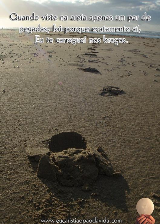 passos_na_areia