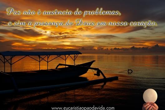 por_do_sol